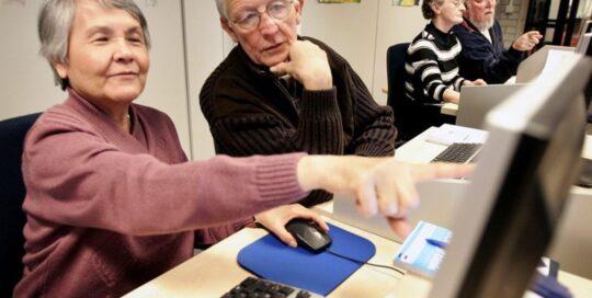 PC helpdesk Brinkhuis Laren Gooi