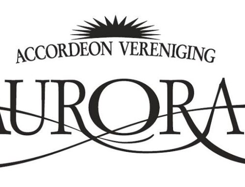 Accordeonvereniging Aurora Laren