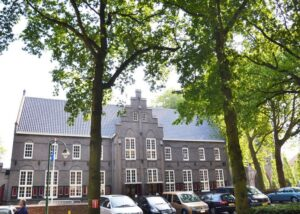 Brinkhuis Laren Nh - Hart van Laren in het Gooi