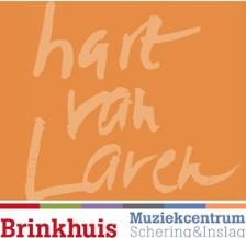 Brinkhuis Laren Retina Logo