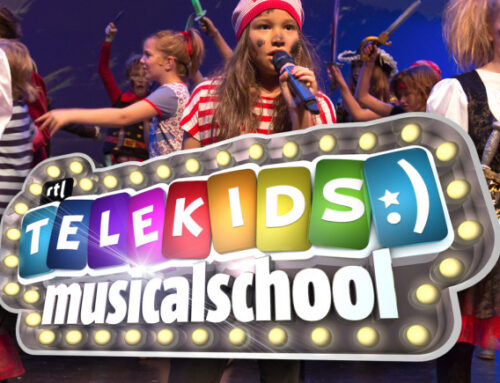 RTL Talent Academy