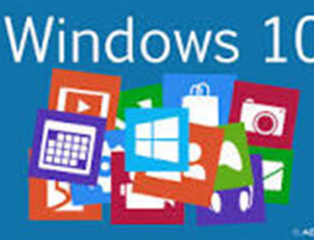 PC Helpdesk: hulp bij upgrade Windows 10